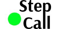 StepCall