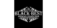 Black Best
