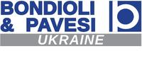 Бондіолі і Павезі Україна, ТОВ