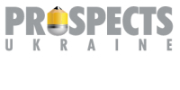 Prospects Ukraine