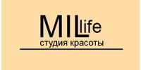 MilLife, студия красоты