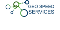 Geo Speed Services LTD