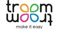 Troom Troom, медиакомпания
