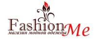 FashionMe Club