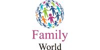 Мир семьи, агентство