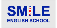 Smile, English school