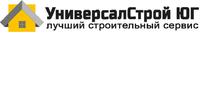 УниверсалСтрой