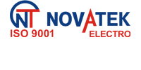 Новатек-Электро, ООО