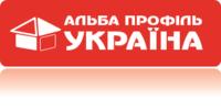Альба Профіль Україна