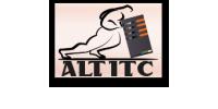 ALT ITC