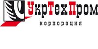 Укртехпром