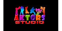 Aktors Studio