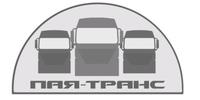 Пироженко А.Я., ФЛП