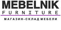 Mebelnik
