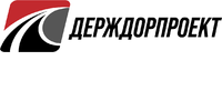 ДержДорПроект, ТОВ