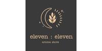 Eleven.Eleven.Aroma