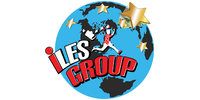 Iles Group