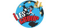 Iles Group