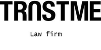 Trustme, Law Firm
