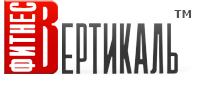 Вертикаль, ФК