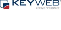 Keyfinanz GmbH