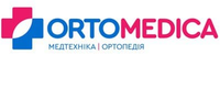 Ортомедіка Груп