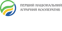 Картинки по запросу Перший національний аграрний кооператив