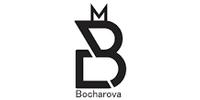 Бочарова М.В., ФОП