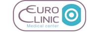 Євроклінік, медичний центр