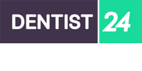 Dentist24