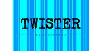 Twister, салон красоты