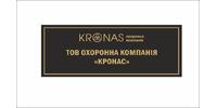 Кронос, ОК