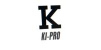 KI-Pro