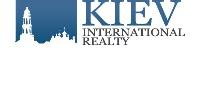 Kiev International Realty (Киев Интернэшнл), агентство недвижимости