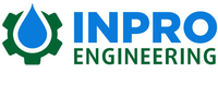 Inpro Engineering