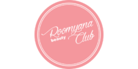 Roomyana Beauty Club