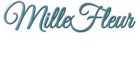 MilleFleur, інтернет-магазин товарів для вишивання