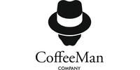 Coffee Man Company