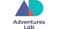 Adventures Lab