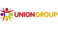 Union Group, ООО
