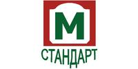 М-Стандарт, ПП