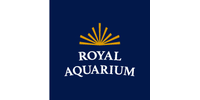 Royal Aquarium