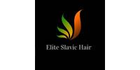 Elite Slavic Hair Ukraine