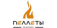 Пеллеты по-Киевски, ООО