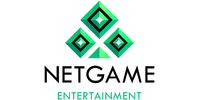 Netgame