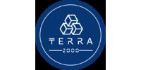 Терра 2000