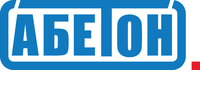 Абетон, ТОВ
