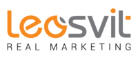 Leosvit Marketing