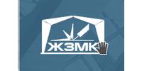 ЖЗМК, ООО