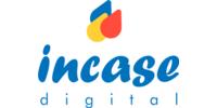 Incase Digital